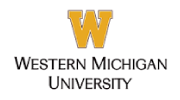 document management solution -document management system for wester michigan university