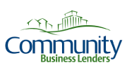 document management solution -document management system for community business lenders