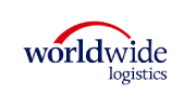 document management solution -document management system for worldwide logistics