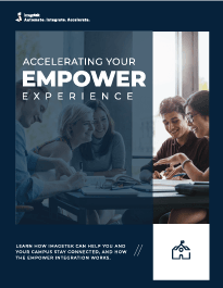 Imagetek-EMPOWER-Partnership-Guide-compressor