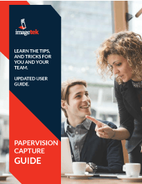 Radix-Papervision-Capture-User-Guide