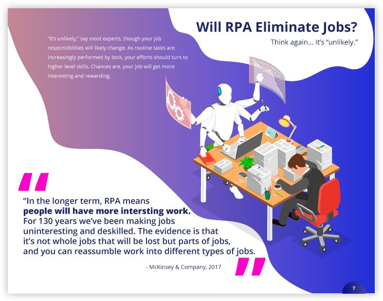 Will-RPA-Eliminate-Jobs