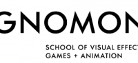student-management-system-client-gnomon-school-of-visual-effects