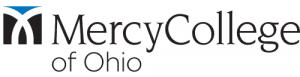 student management system client mercy college of ohio